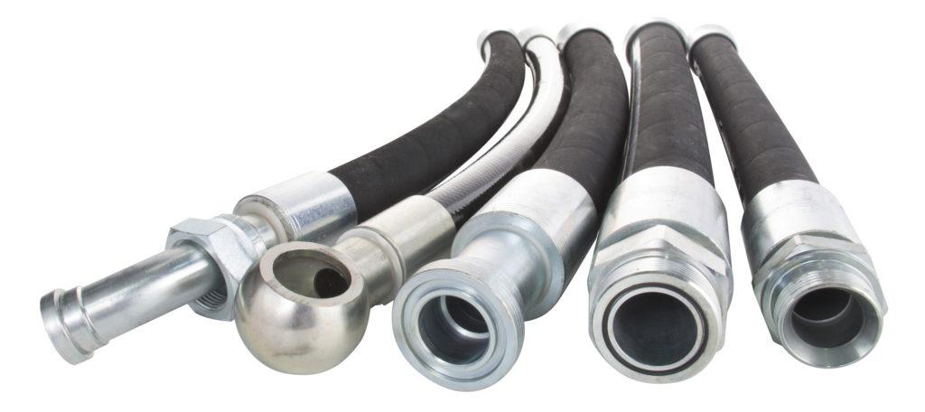 Hydraulic Hoses Louisville Ky – Custom Hydraulic Hoses